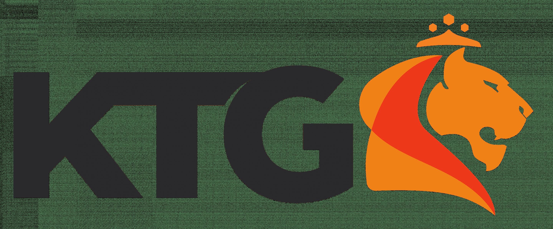 logo KTG